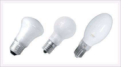Interior Lighting Design Part 3 The Best Light Source