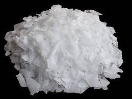 Wholesale carnauba wax: Beeswax/Carnauba/Montan/Candelila/Rice Bran/Soy Wax
