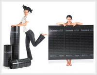 Electro Floor Heating System