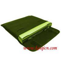 Sell Neoprene Computer Case,Note Book Bag,Neoprene Bag/Holder/Case