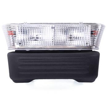 car light: Sell Club car head light