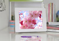 Digital Photo,Digital Picture Frame,Photo Frame,Photo Album