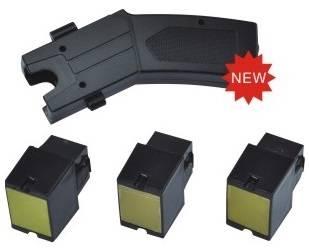 stun gun: Sell self defense stun guns shocker taser