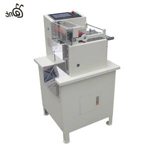 Wholesale japan tube: Automatic Roll To Sheet Cutting Machine