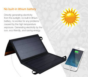 Wholesale mobile phones charger: Mobile Phone Solar Charger