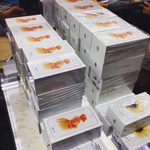 Wholesale s: Original Unlocked Apple 7s' (IPHONE)6s 5c IPHONE 5 5c 5s IPHONE 4s 16gb32gb64gb