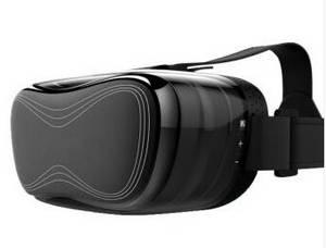 Wholesale d: 3D Glasses VR BOX