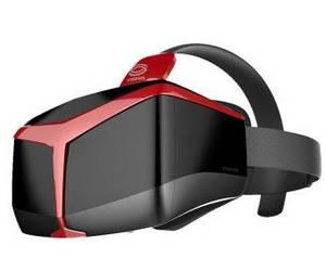 Wholesale phone: Smart Phone Mirror VR 3D