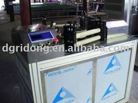 Sell Curtain Track Curving machine/Curtain Track bend machine