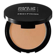 Wholesale makeup: Makeup Forever Pro Finish Multi Use Powder Foundation
