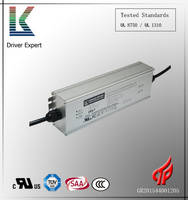 Sell Led driver with UL TUV CE
