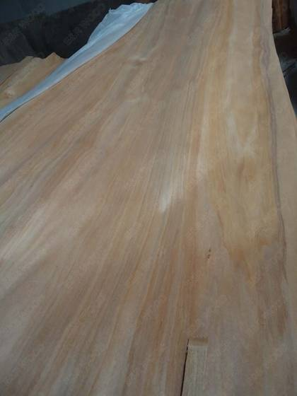 Agathis Sawn Timber ~ Rotary cut agathis veneer id product details