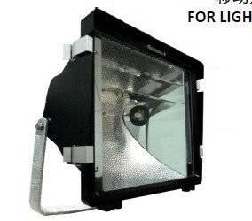 Wholesale Metal Halide Lamps: Flood Lighting JR-103