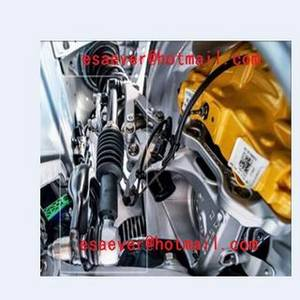 Wholesale clutch pump: Chassis SystemHyundai Parts,KIA Parts ,Ford Parts ,American Pickup Truck
