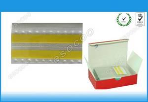 Wholesale tool box/package: SMT Double Splice Tape