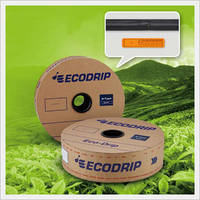 ECODRIP 'A' Type with Dripper