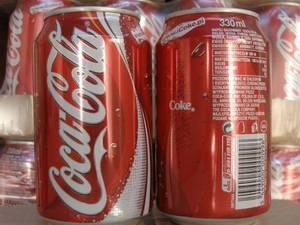 Wholesale coca cola: Coca~Cola, Diet-Coke, Coke-Zero, Fanta,Sprite,PepsiSoft Drinks Cans and Bottles