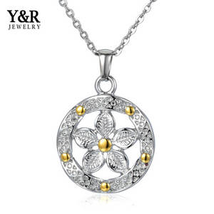 Wholesale pendants: Wholesale New Star Design Pendant