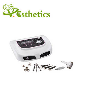 Wholesale derma machine: D3 4in1 Multifuctional Skin Beauty Equipment