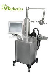 Wholesale non electrical power system: M9 Super Body Sculptor Expert of Body Cellulite Treatment