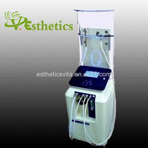 Wholesale 3 step mask: VT022 BIO-Oxygen Plus Almighty Oxygen Jet
