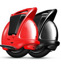 Sell Electric Self-Balancing Scooter  Bluetooth Music Player