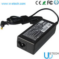 Sell 19V 3.42A AC Adapter for Acer