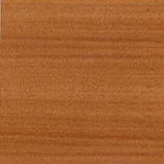 Sell All Kinds of Plywood Products