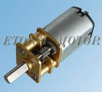 Sell Gear Motor