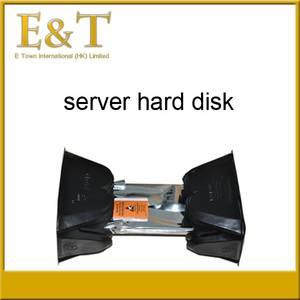 Wholesale server hard disk: HP Server Hard Disk  785067-B21 781516-B21 785069-B21 781518-B21 759208-B21 759210-B21 759212-B21 73