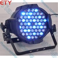 Sell 54pcs LED Multi par