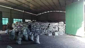 Wholesale high temperature kiln: Wood Charcoal