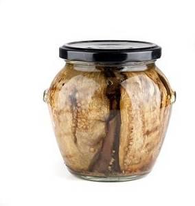Wholesale sauerkraut: Gourmet Ala Maison Canned Food