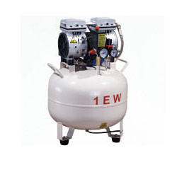 Wholesale Dental Air Compressor: Silent Dental Air Compressor Price