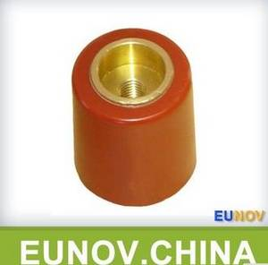 Wholesale Chargers: Epoxy Cable Plug Insulator