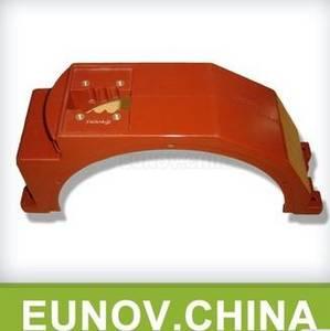 Wholesale brackets: Epoxy Bracket Insulation
