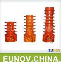 Transducer for High Voltage