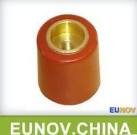 Epoxy Cable Plug Insulator