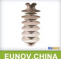Quality Primacy Compound Insulator for High Voltage Manufacturer