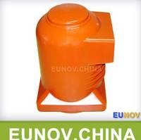 CHN3-10Q/150Epoxy Resin Spout