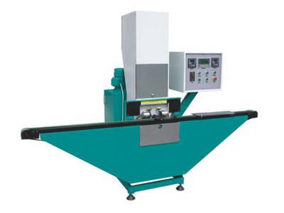 transmission belts: Sell Insulating glass butyl spreading machine