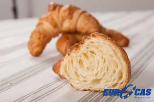Wholesale pastry products: Pastry Margarine - Eskimo