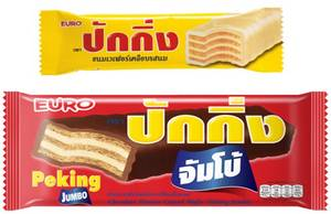 Wholesale wafer biscuit: Peking Wafer Biscuit