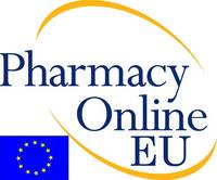 Online Pharmacy Dropshiping FROM EU Location