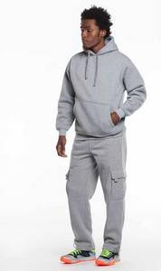 Wholesale chenille patches: Skinny Fit Track Suit,Jumpers,Gym Wear,Active Wear,Fitness Wear,Hooded Track Suit,Cheap Track Suit