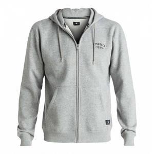 Wholesale machine embroidery thread: Brand New Luxury Zipper Hoodie,Crewneck Sweat Hoodie,Custom Hoodie,French Terry Fleece Hoodie