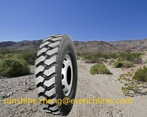 Wholesale bus tires: Overload Tire, Truck Tyres, Trailer Tires, Bus Tires, Mining Tyre, Mud Tire, 12.00R20, Pneu