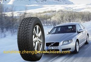 Wholesale car tire: China PCR Tyre, Car Tires, Winter Tire, Everich Tire, Brand Tyre, Chinese Tires, Pneu