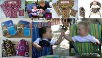 Sell Totseat Travel Highchair/Baby Seat Booster/Portable Seat