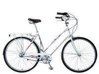 700c City Bike Caliper Brake Inner 3spd
